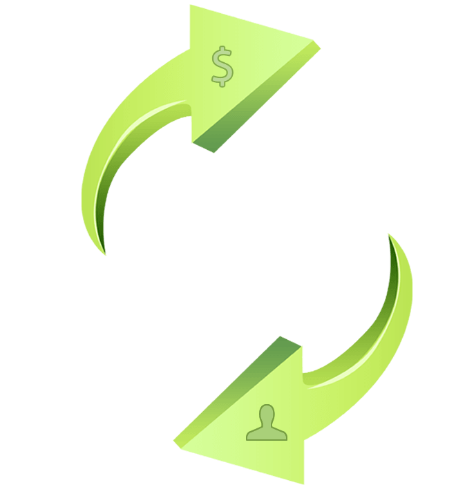 Friend Referral
